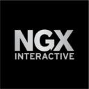 NGX Interactive logo