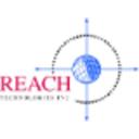 Reach Technologies logo