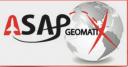 ASAP GeomatiX logo