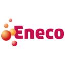 Eneco logo