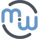 Middleware360 Solutions logo