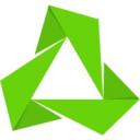 Bound State Software logo