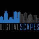 Digital Scapes Studios logo