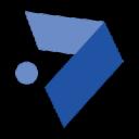 Predictable Revenue logo
