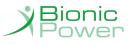 Bionic Power logo