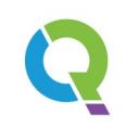 Query Technologies logo