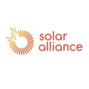 Solar Alliance Energy logo