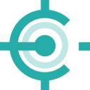 Eupraxia Pharmaceuticals logo