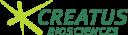 Creatus Biosciences logo