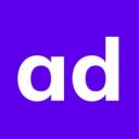 Adacado logo