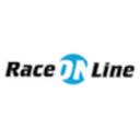 RaceOnline Registrations logo