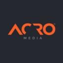 Acro Media logo