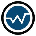 RevenueWire logo
