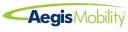 Aegis Mobility logo