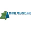 S2G BioChemicals logo