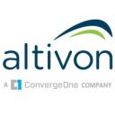 Altivon logo