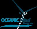 Oceanic Wind Energy Inc. logo
