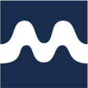 MarineLS logo