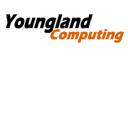 Youngland logo