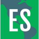 EcoSafe Zero Waste logo