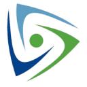 Prizm Media logo