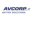 Avcorp logo