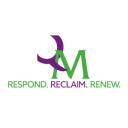 Quantum Environmental Group logo