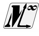 ML Infinity logo