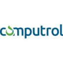 Computrol logo