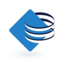 Eigen Payments logo