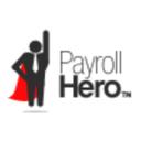 PayrollHero logo
