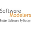 Software Modelers logo