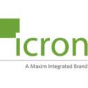 Icron Technologies logo