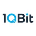 1QBit logo