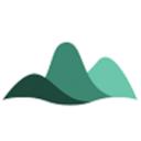Engage Data logo