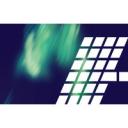 Aurora Solar logo
