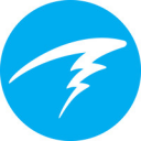 Shearwater Research logo