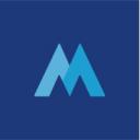 Change Gamers logo