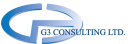 G3 Consulting logo