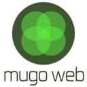 Mugo Web logo