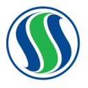 SustaiNet logo
