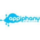 Appiphany Technologies logo