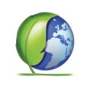 Greenlane Biogas logo