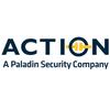 Action Data logo