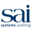 SAI System Auditing logo
