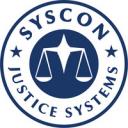 Syscon logo