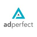 AdPerfect logo