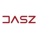 DASZ Instruments logo