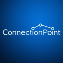 ConnectionPoint logo
