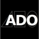 AdObjects logo
